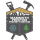 MAMMOTH PRESTIGE PROPERTY SERVICES